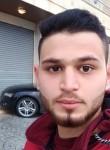 Mâhmâď, 18  , Beirut