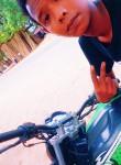 Xhjvtijfd, 25, Nay Pyi Taw