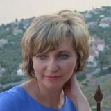 Тетяна, 45  , Kozyatyn
