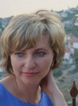 Тетяна, 44  , Kozyatyn