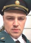 Igor, 40  , Moscow