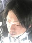たくみ, 29  , Kobe