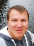 Pavel, 29  , Volzhsk