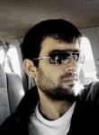 Dovarsho, 33, Dushanbe