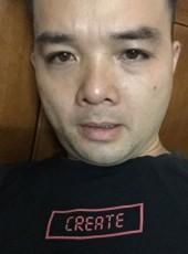 持久战, 34, China, Beijing