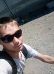 Vlad, 18  , Borzya
