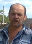 Vasiliy, 45  , Gus-Khrustalnyy