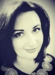 Irina, 38  , Shakhty