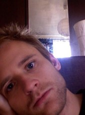 awsm, 32, Russia, Moscow