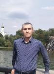 Valeriy, 38, Dnipr
