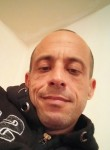 Cedric, 37  , Angouleme