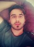 Amir, 25  , Tehran