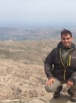 mustafa kemal, 37  , Istanbul