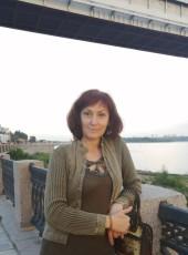 Elya, 54, Russia, Novosibirsk