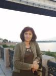 Elya, 54  , Novosibirsk