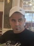 Malk, 35  , Al Kut