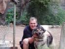 dmitriy, 56 - Just Me Photography 2