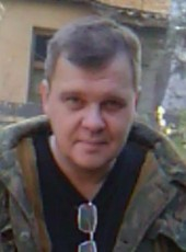 dmitriy, 56, Russia, Saint Petersburg