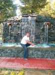 sardor, 35  , Yerevan