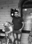 Nikolay, 31  , Goryachevodskiy