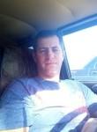 andrey, 39  , Surovikino