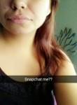 Alyssa Marie R, 21  , Tanque Verde