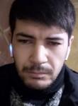 KHAIITMUROD, 30  , Moscow