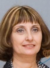 Nadezhda, 61, Russia, Tver