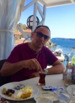 eyup, 39  , Istanbul