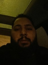 Mahmoud Yousif, 33, Ukraine, Kiev