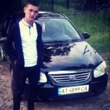 Kolja, 24  , Chorzow