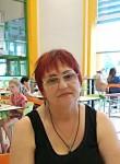 Liliya, 60, Ukrainka