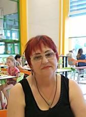 Liliya, 60, Ukraine, Ukrainka