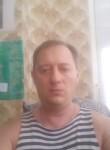 Sergey, 47  , Feodosiya