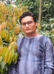 Monu, 29  , Bhagalpur