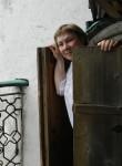 Svetlana, 53  , Arkhangelsk