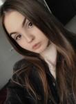 Alena, 20, Jamaame