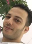 Yousef, 32  , Alexandria
