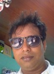MD miraj, 35  , Baidyabati