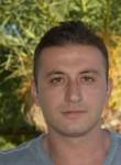 ibrahim, 29  , Hassa