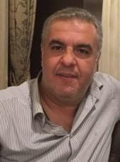 Mehmet, 47, Turkey, Konya