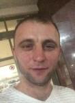 Aleksandr, 32  , Totskoje