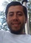 Carlos, 34  , Santa Catarina