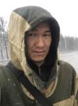 Yuriy , 31  , Aldan
