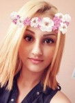 nazli, 24  , Sofia
