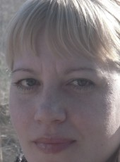 Lena, 41, Russia, Novocheboksarsk