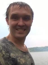 Denis, 38, Ukraine, Kiev