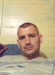 Dmitriy, 37  , Barnaul
