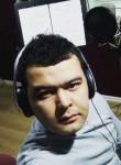 Mirzo, 28, Moscow