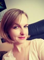 Elena, 35, Belarus, Minsk